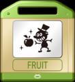 Fruit - Game & Wario.png