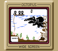 G&WG Classic Octopus.png