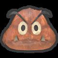 Goomba Mask PMTOK icon.png