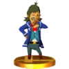 LinebeckTrophy3DS.png