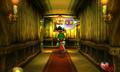 Luigi'sMansionBoo3DS.png