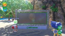 M&S Rio Miiverse Monitor.png