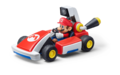 MKL Mario Product.png