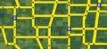 Madrid Map MIMDOS.png