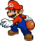 Mario2 MH3on3.png