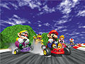 MarioKart64gart.jpg