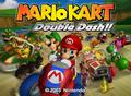 MarioKartDoubleDashTitleScreen.png
