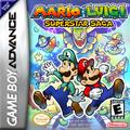 Mario & Luigi Superstar Saga Box NA.png