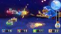 Mario Party 10 Kamek.png