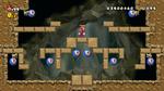 NSMBW World 2-Enemy Screenshot.png