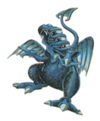 Ridley Metroid Sticker.png