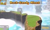 RockCandyMines10.jpg