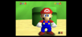 SM3DAS Mario enters Mushroom Kingdom.png