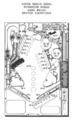 SMB Mushroom World-Playfield Diagram.png