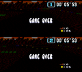 SMK Multiplayer Game Over.png