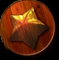 StarFruitKingdomIcon.png