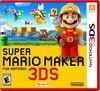 SuperMarioMaker3DSBoxArt.jpg