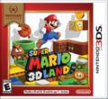 Super Mario 3D Land Nintendo Selects NA.png