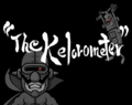 WWSM Dr. Crygor and Mike - The Kelorometer.png