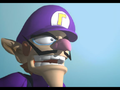 Waluigi Opening Face MP4.png