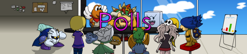 8thPollBanner.png