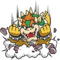Bowser MPL artwork.jpg
