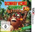Box DE - Donkey Kong Country Returns 3D.png