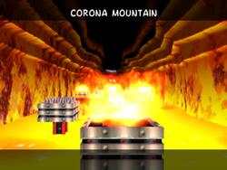 Corona Mountain.png