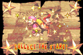 DKC2 GBA Collect the Stars.png