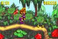 DK Attack Jungle Hijinxs DKC GBA.png