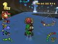 DinoDinoJungle4-GP-MKDD.png