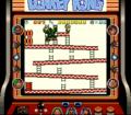 Donkey Kong Super Game Boy Screen 3.png