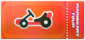 MKT Icon Point-boostticket2.png