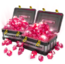 MKT Icon Ruby 4.png