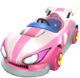 MKT Icon WildPink.png