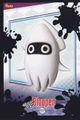 MKW Blooper Trading Card.jpg