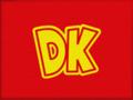 MTUS DK Flag.png