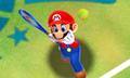 Mario serving MTO.png