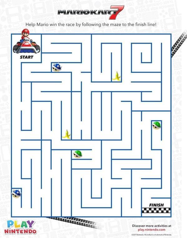 PN MK7 Printable Maze Game.jpg