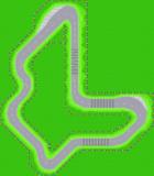 Peach Circuit.png