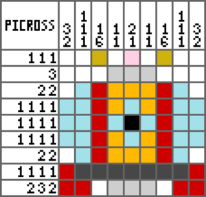 Picross 165 1 Color.png