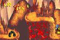 ReptileRumble-GBA-2.png