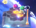 SM3DW Honeycomb Starway Icon.png