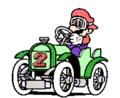 SMBPW Mario Jalopy 2.png