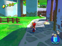 Shadow Mario on the Loose.png