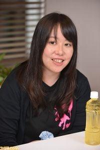 ShihoFujii1.jpg