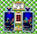 Tetris & Dr. Mario versus com mode.png