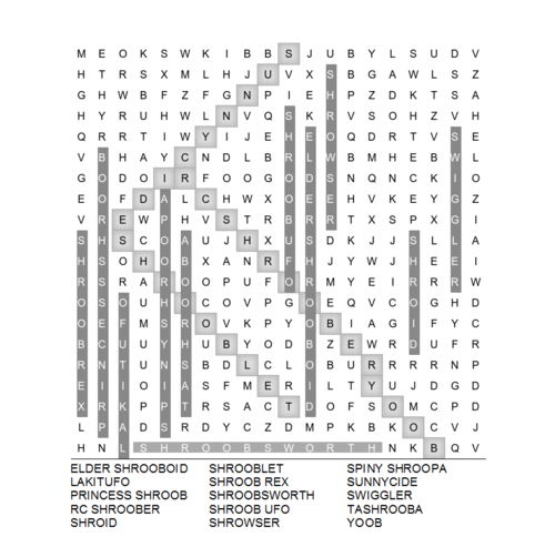 Word Search Answer 165.png