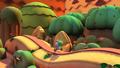 Yoshi's Woolly World Wii U 1.png