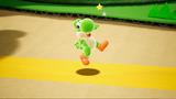 Yoshi Switch E3 Shot1.png